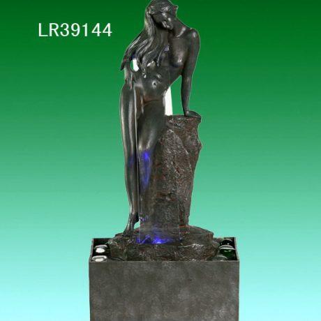 WFLR39144
