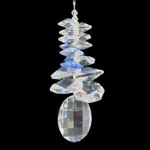 ICE05SP Clarus Crystal
