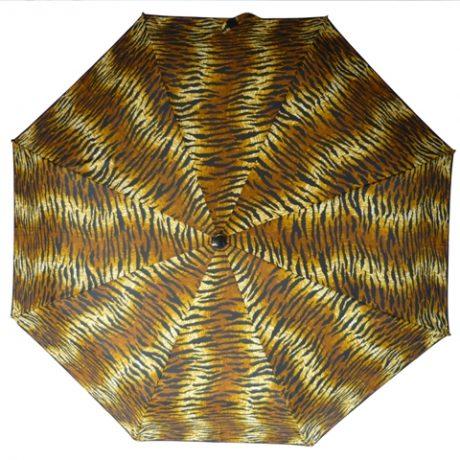 LFP829 Tiger top