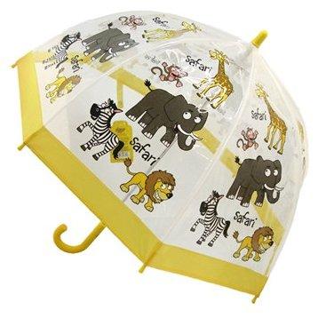 Safari umbrella small