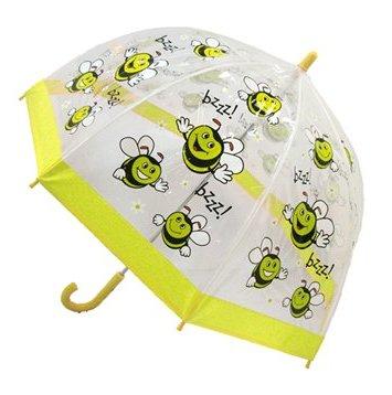 Bee umbrella small